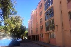 Foto de departamento en venta en avenida constituyentes, 16 de septiembre 703 edificio calle depto. 402 , 16 de septiembre, miguel hidalgo, distrito federal, 4649104 No. 01