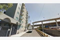 Foto de departamento en venta en avenida constituyentes 247, daniel garza, miguel hidalgo, distrito federal, 0 No. 01