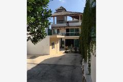 Foto de casa en venta en avenida constituyentes 4, vista alegre, acapulco de juárez, guerrero, 4531788 No. 01