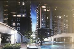 Foto de departamento en venta en avenida constituyentes 40 oriente, villas del sol, querétaro, querétaro, 4500867 No. 01
