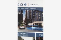 Foto de departamento en renta en avenida constituyentes 40, victoria, querétaro, querétaro, 4262665 No. 01