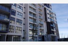 Foto de departamento en renta en avenida constituyentes 40, villas del sol, querétaro, querétaro, 4309753 No. 01