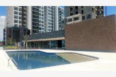 Foto de departamento en renta en avenida constituyentes 40, villas del sol, querétaro, querétaro, 4351276 No. 01
