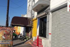 Foto de local en renta en avenida constituyentes 419 , real de minas, guadalupe, nuevo león, 4431769 No. 01