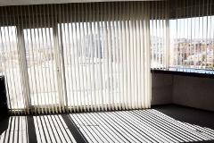 Foto de local en venta en avenida constituyentes 500 701, el jacal, querétaro, querétaro, 0 No. 01