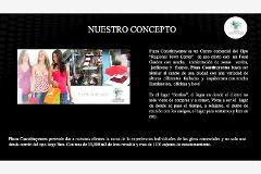 Foto de local en renta en avenida constituyentrs 1, tejeda, corregidora, querétaro, 3813930 No. 01