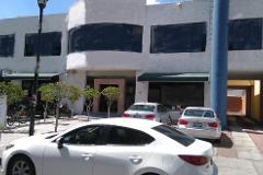 Foto de local en renta en avenida contituyentes poniente 0, pueblo nuevo, corregidora, querétaro, 3320452 No. 01