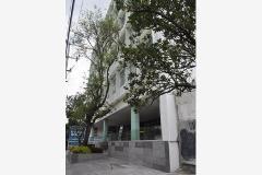 Foto de oficina en renta en avenida contreras 1, san jerónimo lídice, la magdalena contreras, distrito federal, 3714242 No. 01