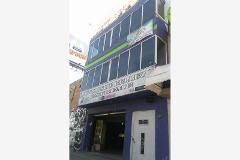 Foto de casa en venta en avenida convencion de 1914 oriente 405, héroes, aguascalientes, aguascalientes, 0 No. 01