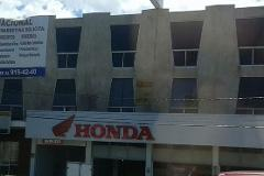 Foto de local en renta en avenida convención norte 808 , circunvalación norte, aguascalientes, aguascalientes, 4027168 No. 01