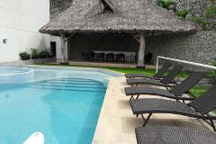 Foto de departamento en venta en avenida corbeta , brisas del marqués, acapulco de juárez, guerrero, 4605318 No. 01