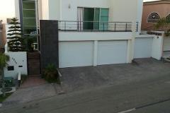 Foto de casa en renta en avenida costa coronado , costa coronado residencial, tijuana, baja california, 0 No. 01