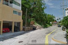 Foto de terreno habitacional en venta en avenida costa grande 0, las playas, acapulco de juárez, guerrero, 4377685 No. 01