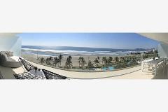 Foto de departamento en venta en avenida costera de las palmas 100, playa diamante, acapulco de juárez, guerrero, 4318292 No. 02