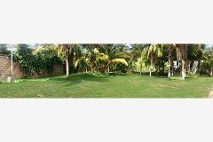 Foto de terreno habitacional en venta en avenida costera de las palmas 12, playa diamante, acapulco de juárez, guerrero, 4207535 No. 01
