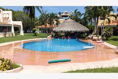 Foto de casa en venta en avenida costera de las palmas 5 son vida, playa diamante, acapulco de juárez, guerrero, 0 No. 03