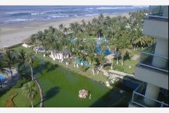 Foto de departamento en renta en avenida costera las palmas 0, playa diamante, acapulco de juárez, guerrero, 4310303 No. 01