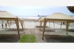 Foto de casa en renta en avenida costera las palmas 0, playa diamante, acapulco de juárez, guerrero, 4331679 No. 01