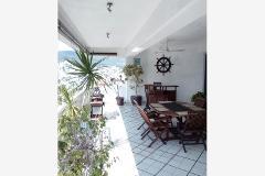 Foto de departamento en venta en avenida costera miguel aleman 3, icacos, acapulco de juárez, guerrero, 4387302 No. 01