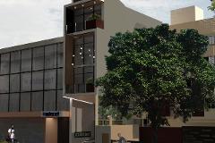 Foto de departamento en venta en avenida coyoacan 1031, del valle centro, benito juárez, distrito federal, 0 No. 01