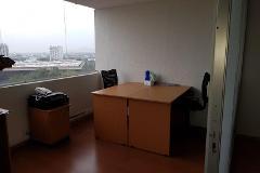 Foto de oficina en renta en avenida coyoacan 1878, del valle centro, benito juárez, distrito federal, 4654585 No. 01