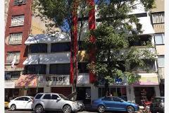 Foto de departamento en venta en avenida coyoacán 326, del valle norte, benito juárez, distrito federal, 0 No. 01