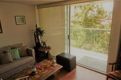 Foto de departamento en venta en avenida coyoacan , acacias, benito juárez, distrito federal, 4307469 No. 01