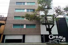 Foto de oficina en venta en avenida coyoacán , del valle centro, benito juárez, distrito federal, 0 No. 01