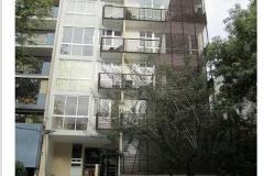 Foto de edificio en venta en avenida coyoacan , lomas de chapultepec ii sección, miguel hidalgo, distrito federal, 0 No. 01