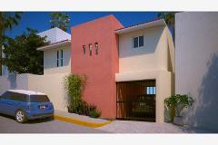 Foto de casa en venta en avenida coyuca 29, las playas, acapulco de juárez, guerrero, 4391641 No. 01