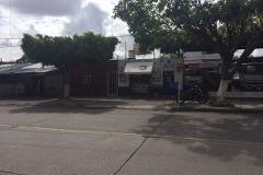Foto de casa en venta en avenida cruz del sur , jardines de la cruz 1a. sección, guadalajara, jalisco, 3804849 No. 01