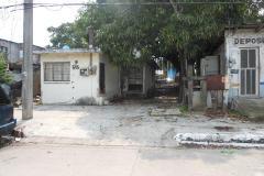 Foto de terreno habitacional en venta en avenida cuauhtemoc 805, del pueblo, tampico, tamaulipas, 0 No. 01