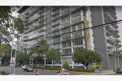 Foto de departamento en venta en avenida cuauhtemoc 997, vertiz narvarte, benito juárez, distrito federal, 0 No. 01