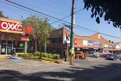 Foto de local en venta en avenida cuauhtémoc , amatitlán, cuernavaca, morelos, 4651836 No. 01
