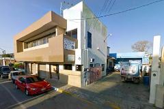 Foto de edificio en renta en avenida cuauhtemoc cer1779 3202, primavera, tampico, tamaulipas, 2508090 No. 01