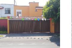 Foto de casa en renta en avenida cuauhtemoc , ciudad del sol, zapopan, jalisco, 0 No. 01