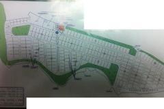 Foto de terreno comercial en venta en avenida cuauhtemoc , cuauhtémoc, chihuahua, chihuahua, 3864489 No. 01