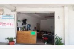 Foto de local en renta en avenida cuauhtemoc sin numero, chapultepec, cuernavaca, morelos, 0 No. 01