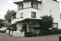 Foto de casa en venta en avenida cuitlahuac , isidro fabela, tlalpan, distrito federal, 3661860 No. 01