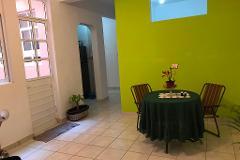 Foto de departamento en venta en avenida cuitlahuac , clavería, azcapotzalco, distrito federal, 0 No. 01
