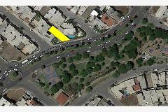Foto de terreno habitacional en venta en avenida cumbres elite , cumbres elite 3er sector, monterrey, nuevo león, 4594036 No. 01