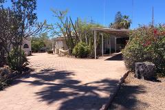 Foto de casa en venta en avenida d , ranchito, guaymas, sonora, 4544987 No. 01