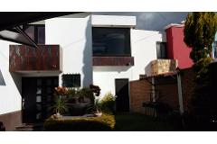Foto de casa en venta en avenida dalias , dalias, san luis potosí, san luis potosí, 3465133 No. 01