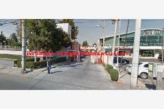 Foto de casa en venta en avenida dalias 224, villa de las flores 1a sección (unidad coacalco), coacalco de berriozábal, méxico, 4456750 No. 01