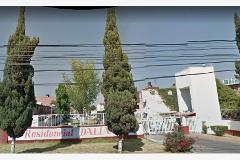 Foto de casa en venta en avenida dalias 232, villa de las flores 1a sección (unidad coacalco), coacalco de berriozábal, méxico, 4584435 No. 01