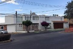 Foto de casa en renta en avenida de la acordada 301, carretas, querétaro, querétaro, 4651468 No. 01