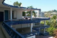Foto de terreno comercial en venta en avenida de la aguada 0, las playas, acapulco de juárez, guerrero, 2765997 No. 01