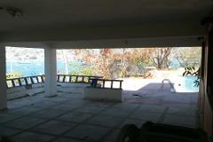 Foto de terreno habitacional en venta en avenida de la aguada , las playas, acapulco de juárez, guerrero, 0 No. 03