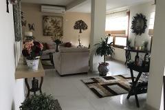 Foto de departamento en venta en avenida de la ceibas , framboyanes, centro, tabasco, 4904573 No. 01