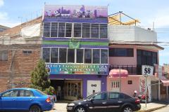Foto de edificio en renta en avenida de la convención , héroes, aguascalientes, aguascalientes, 0 No. 01